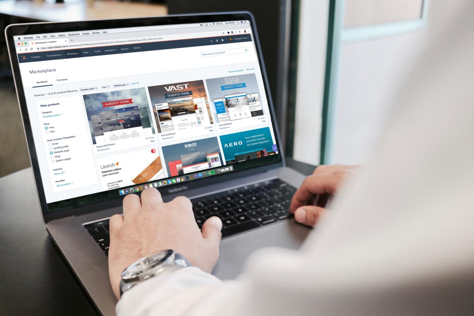 Negocios online que funcionan