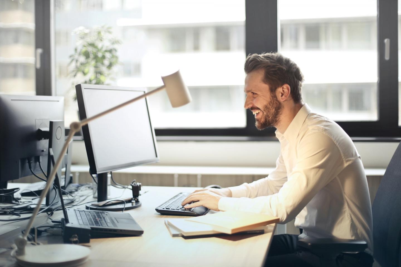 ¿Sabes cómo lo hacen las empresas para saber si has leído su email?