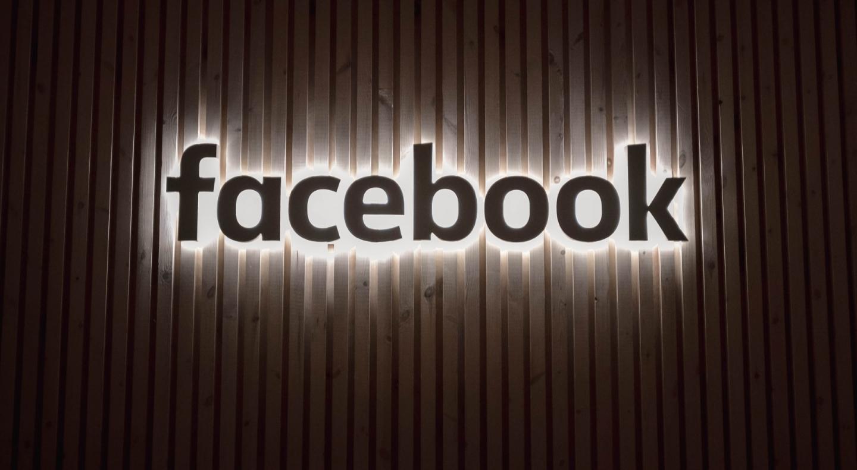 ¿Qué está pasando con los anuncios de Facebook?