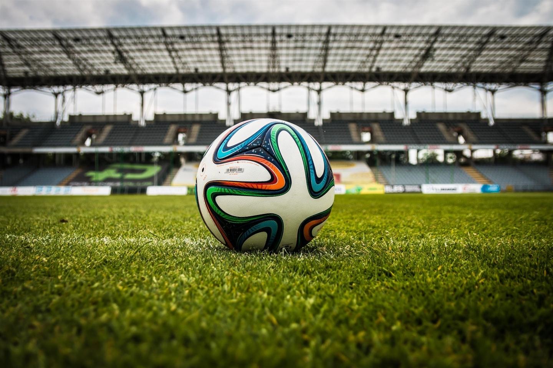 Google y el mundial de la copa de fútbol de la FIFA