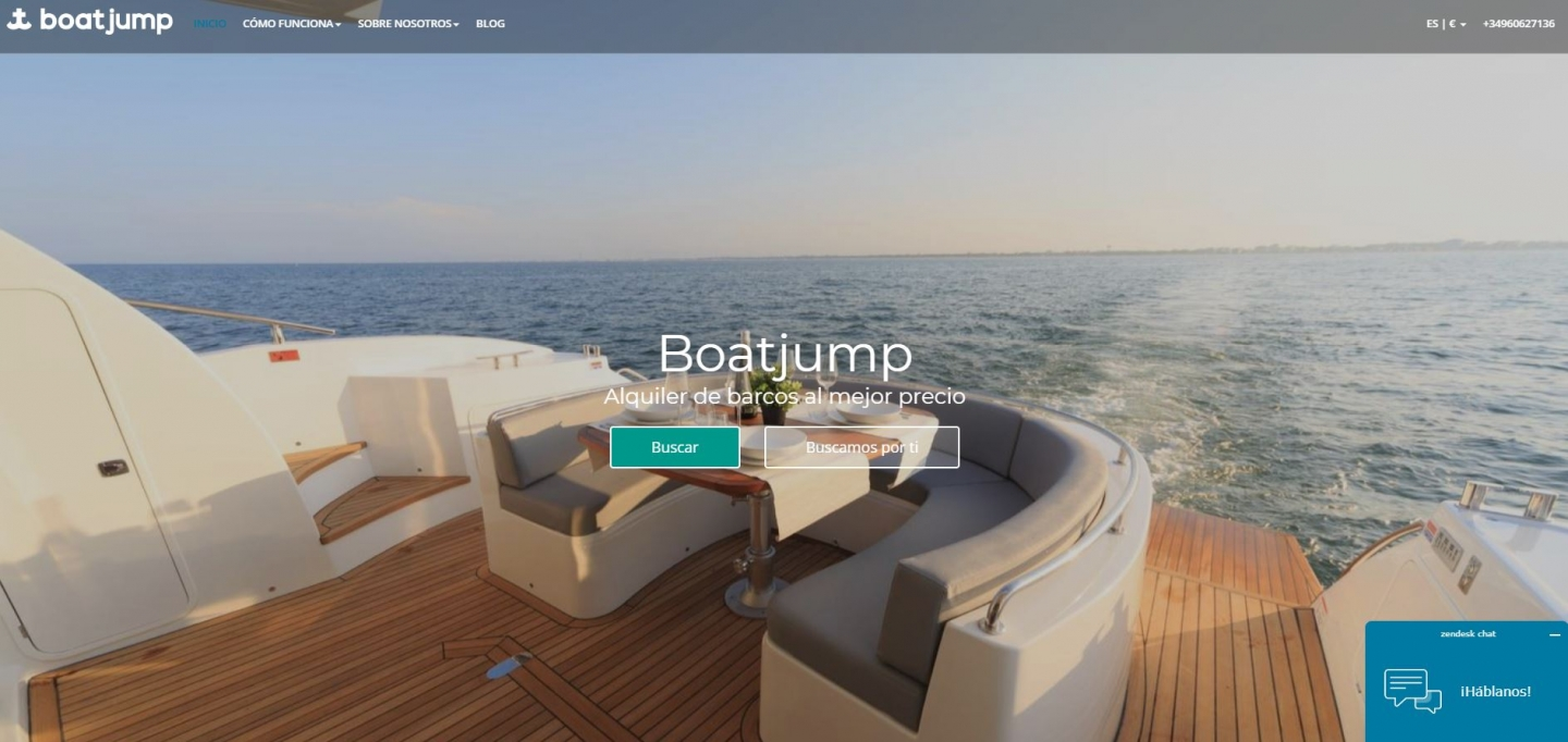 web de boatjump