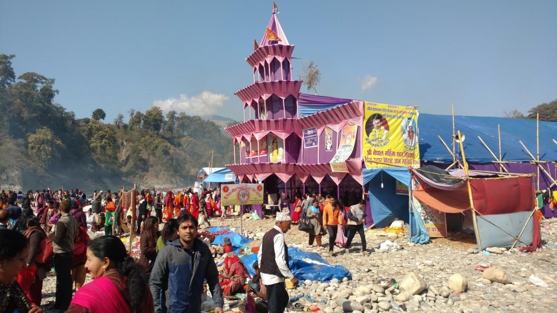 otra imagen de nepal.