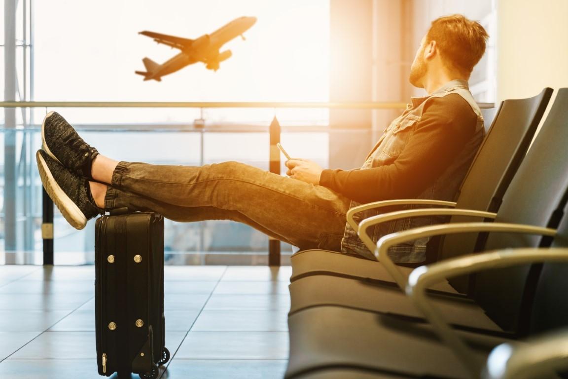 ¿Cómo abrir una agencia de viajes?