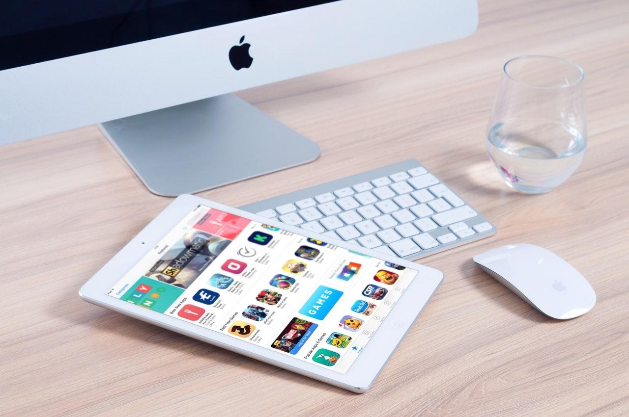 Desarrollo de apps - 10 consejos para su éxito