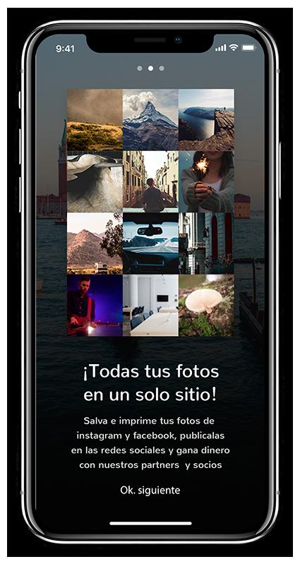 App de Hamro Dev